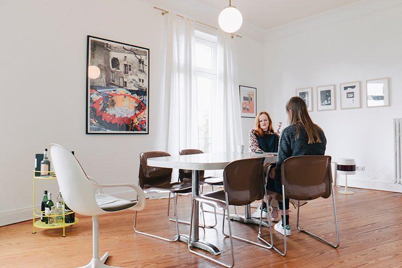 02-bettina-steinbruegge-interview