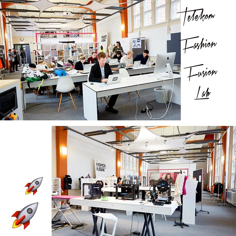 03-telekom-fashion-fusion-lab