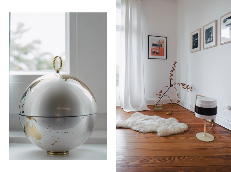 05-bettina-steinbruegge-interieur