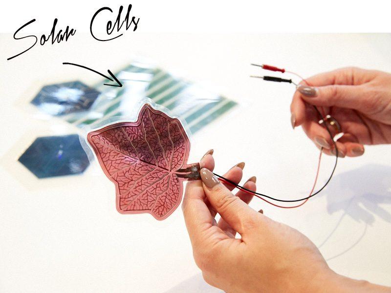 07-solar-cells