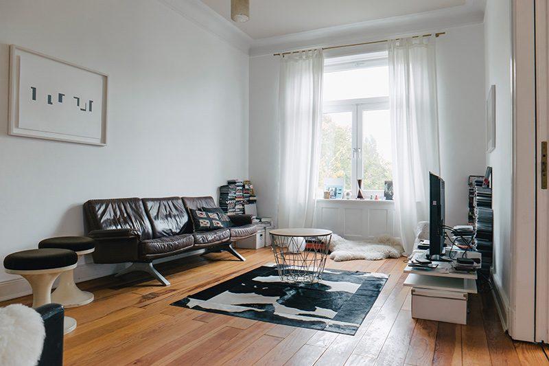 16-bettina-steinbruegge-wohnzimmer
