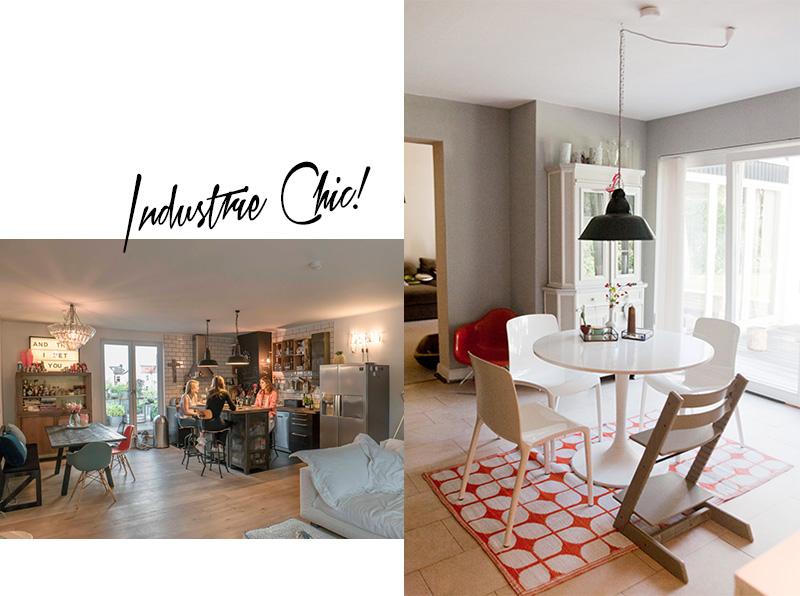 Femtastics-Interior-Trend-Industrielampen-1