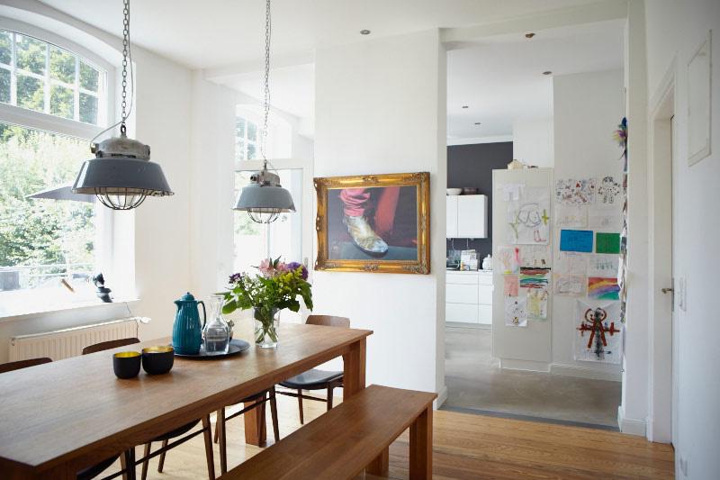 Femtastics-Interior-Trend-Industrielampen-3