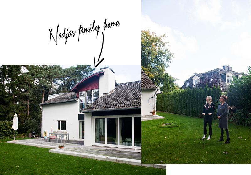 Femtastics-Nadja-Pfeil-Haus-aussen