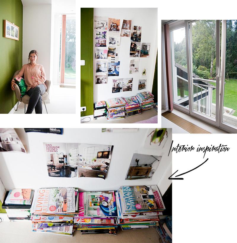 Femtastics-Nadja-Pfeil-Schlafzimmer-Zeitschriften