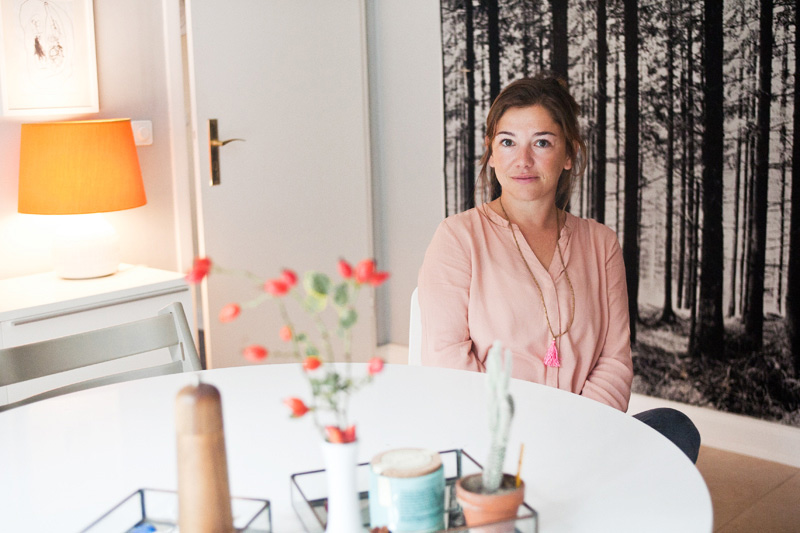 Femtastics-Nadja-Pfeil-Scout-for-location