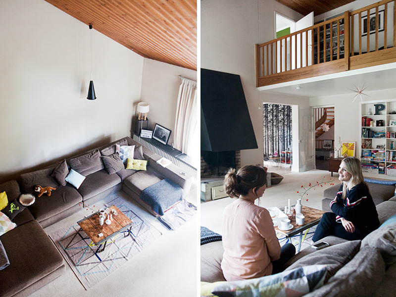 Femtastics-Nadja-Pfeil-Wohnzimmer-Sofa