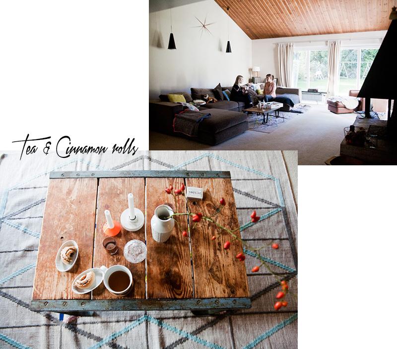 Findet die idealen orte f r film und foto location scout for Minimalistisch leben blog