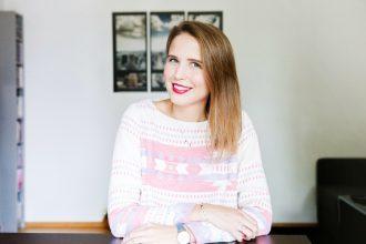 Susan-Fengler-Bloggerin