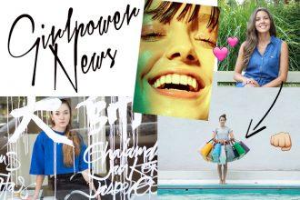 girlpower-news-teaser-kw44