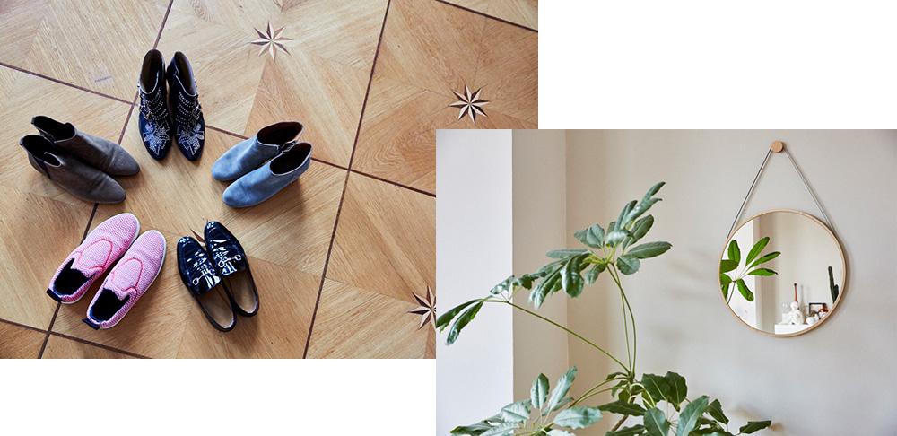 Femtastics-Ari-Stippa-Primer-Lacquer-Schuhe