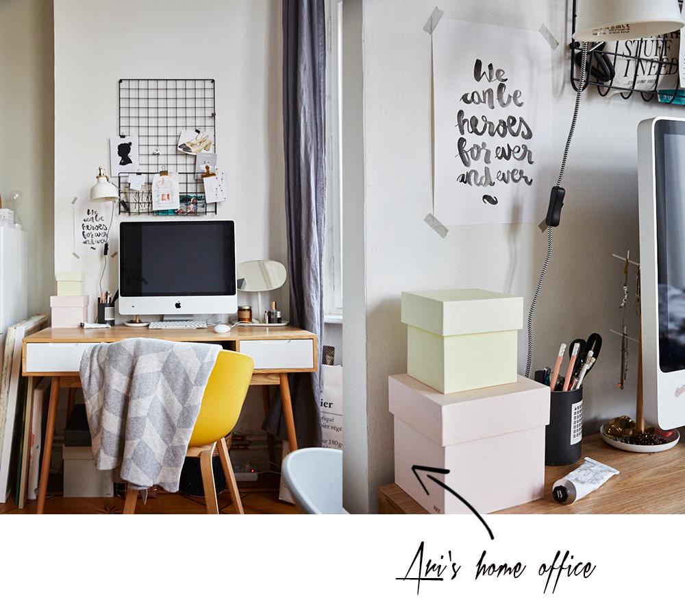 Femtastics-Ariane-Stippa-Primer-Lacquer-Home-Office