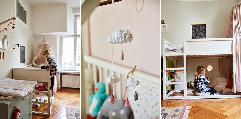 Femtastics-Ariane-Stippa-Primer-Lacquer-Kinderzimmer-neu