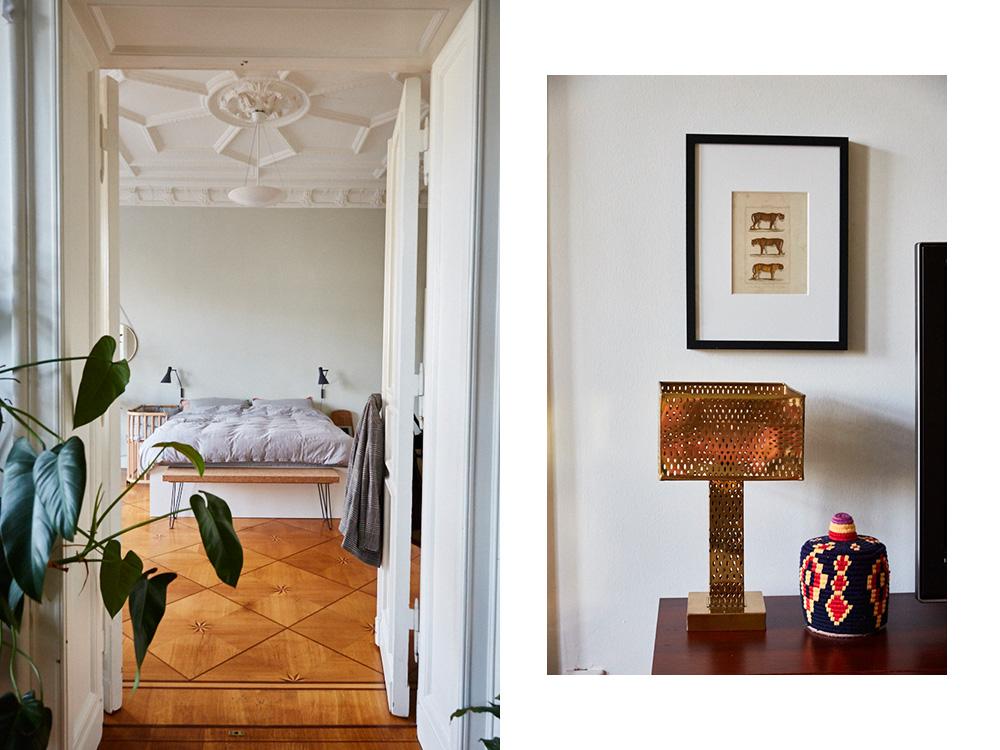 Femtastics-Ariane-Stippa-Wohnzimmer-Schlafzimmer