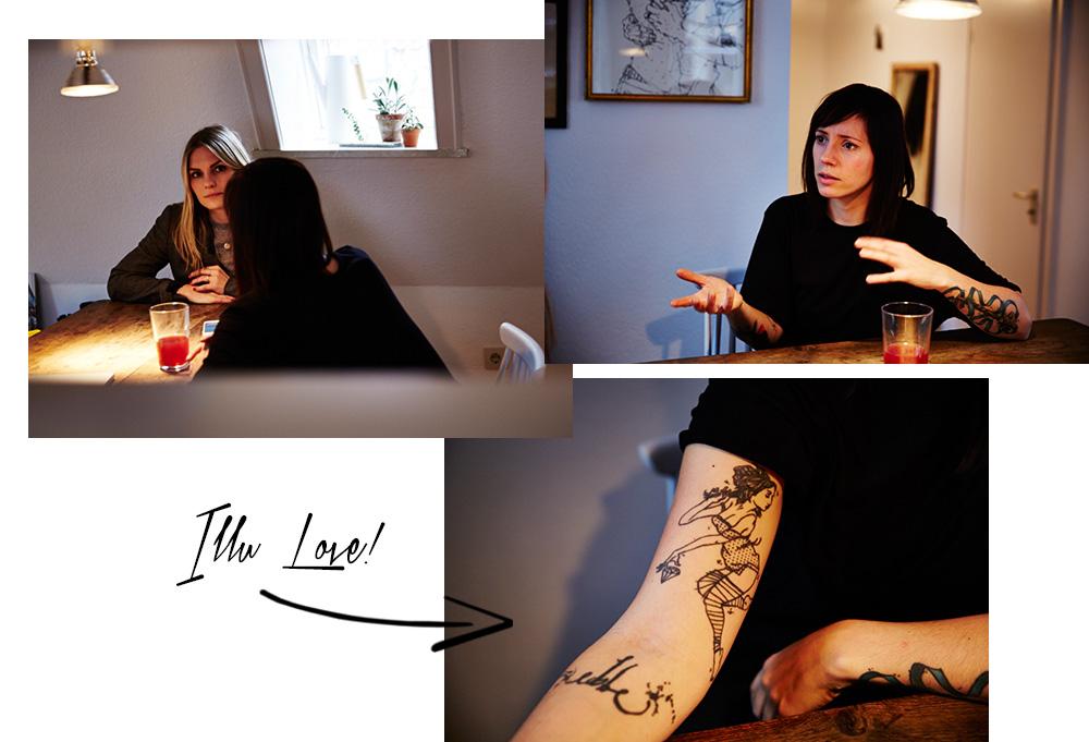 Femtastics-Jules-Wenzel-Tattoos