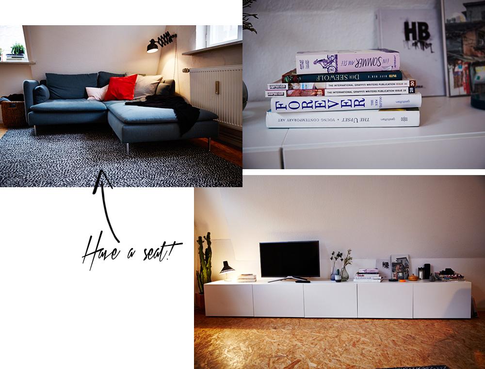 Femtastics-Jules-Wenzel-Wohnung-Sofa
