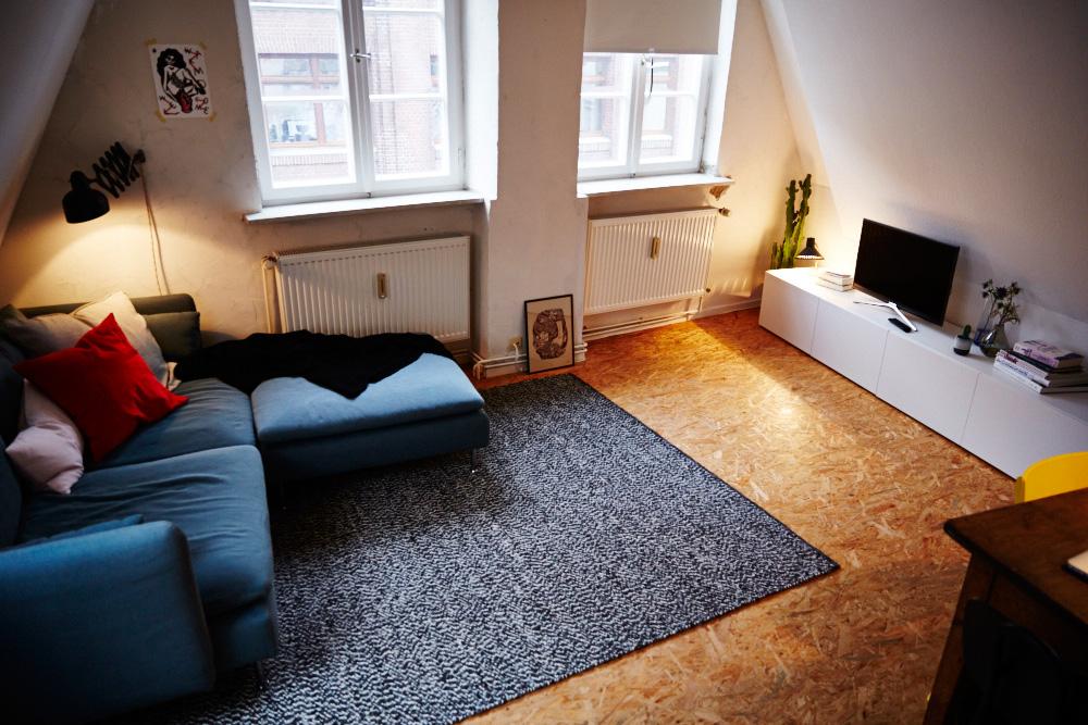Femtastics-Jules-Wenzel-Wohnung