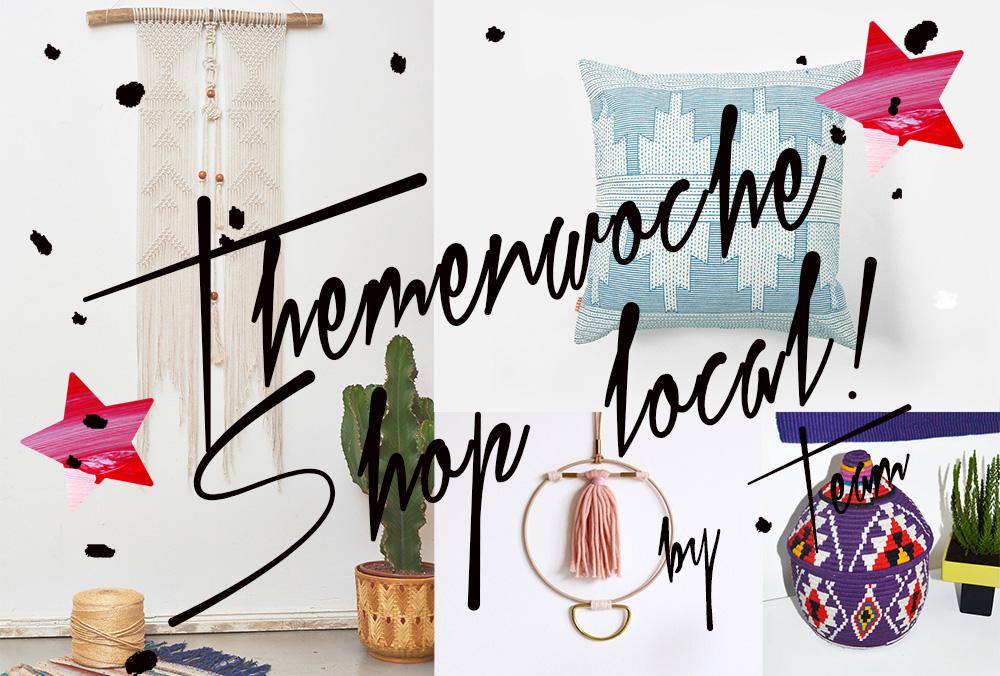 Themenwoche-Geschenke-Guide-interior