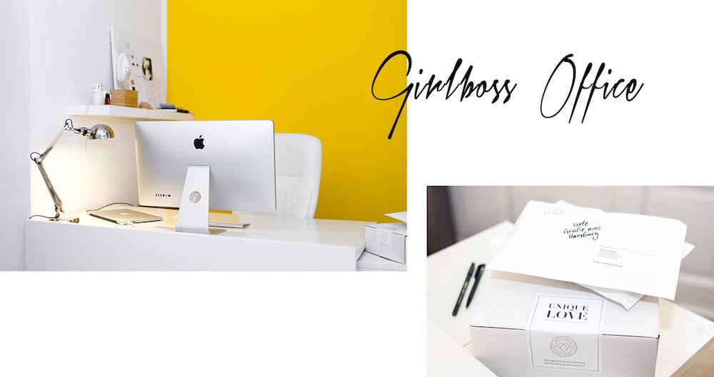 handgemachtes family business bei antje arik von unique love femtastics. Black Bedroom Furniture Sets. Home Design Ideas