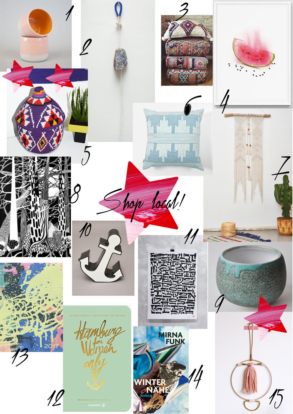 femtastics-geschenke-guide-interior