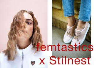 femtasticsxstilnest-schmuckstuecke