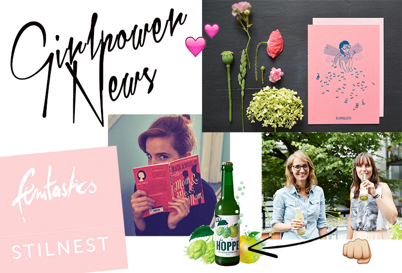 girlpower-news-teaser-kw45