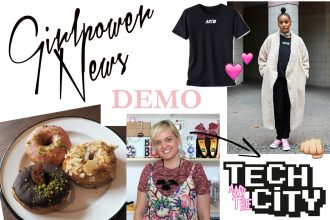 girlpower-news-teaser-kw46