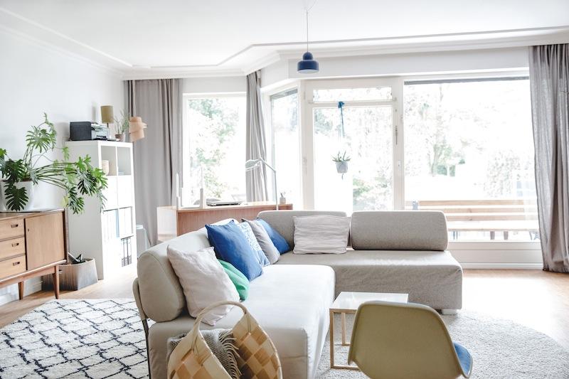 ink-and-olive-wohnzimmer