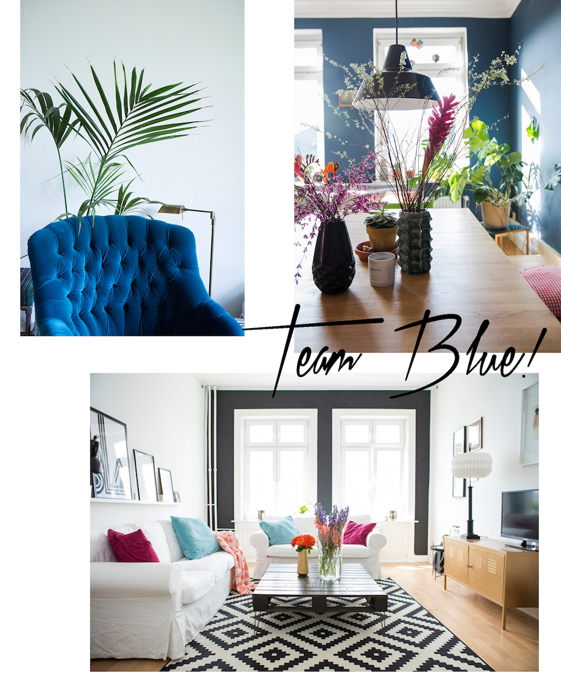 interior-blau