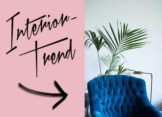 interior-trend-blau