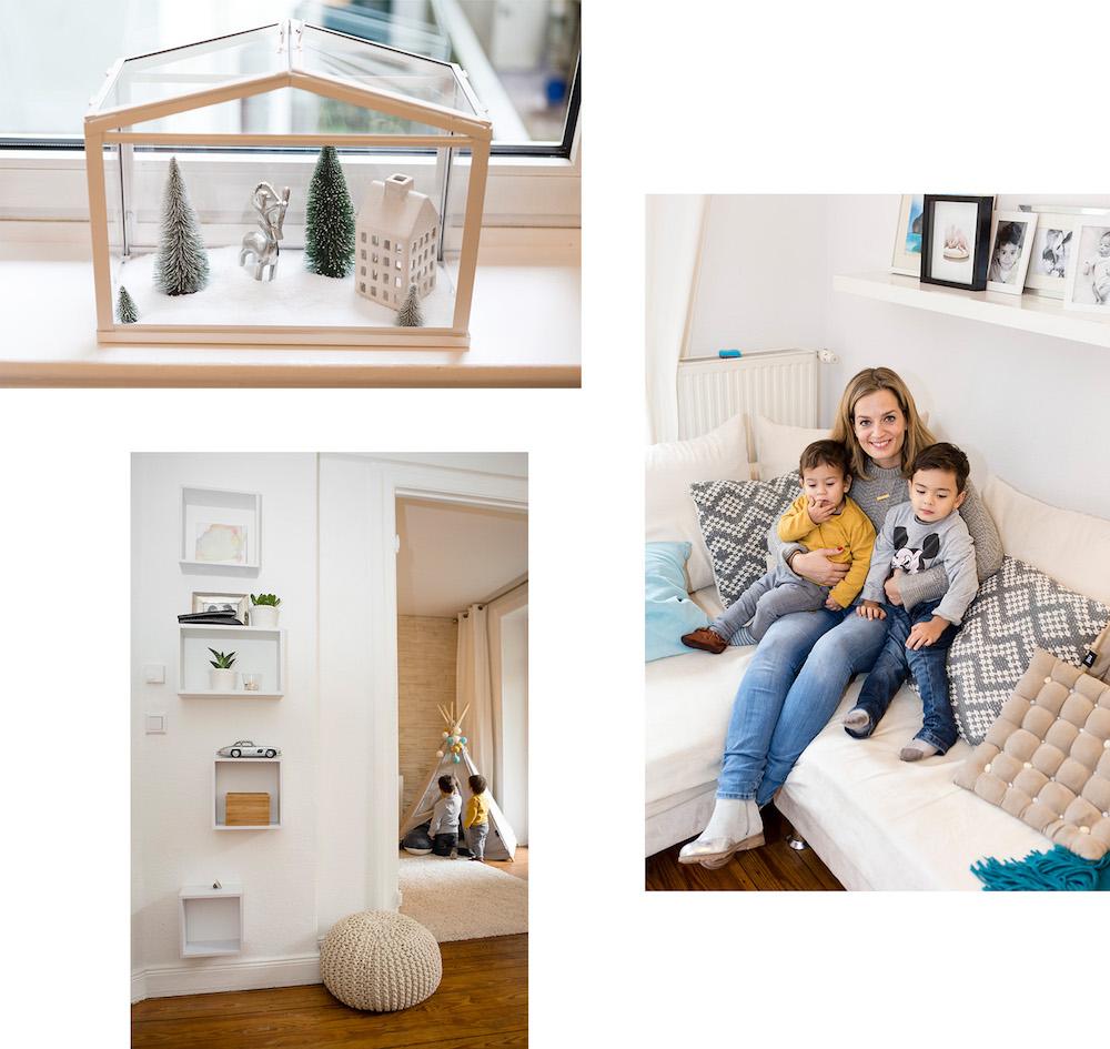 unique-love-homestory-deko