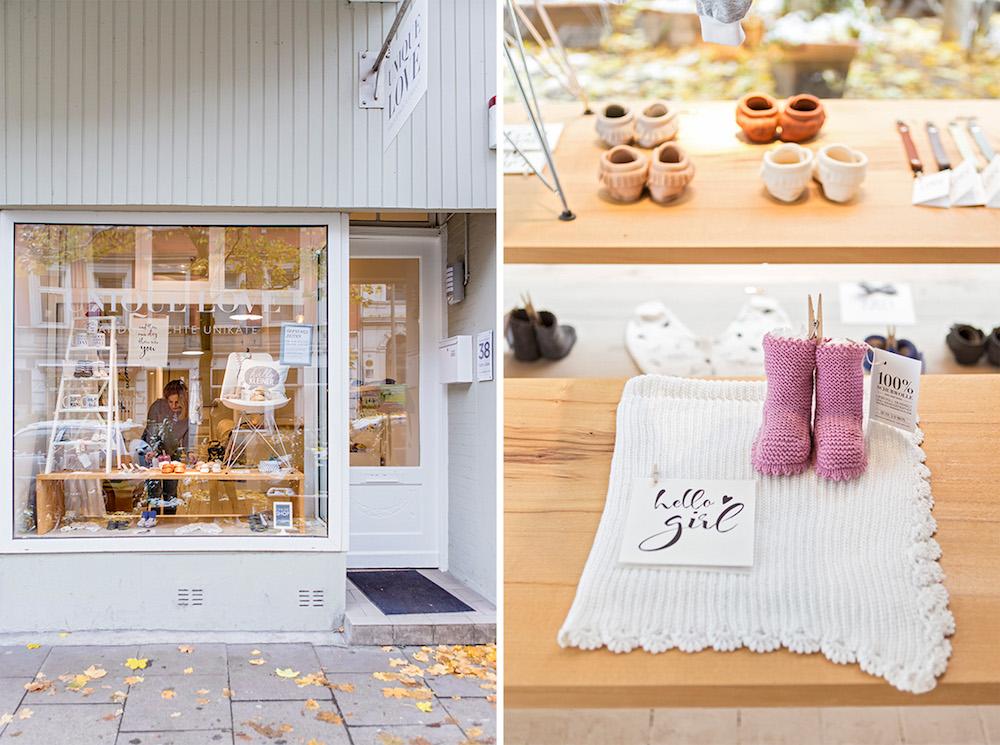 unique-love-store-hamburg-eimsbuettel