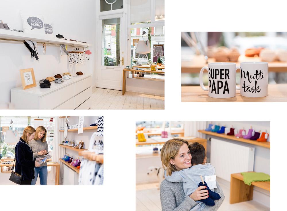 unique-love-store-kids