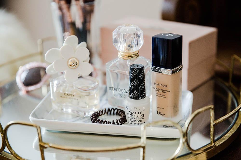 12-vicky-wanka-beauty-produkte