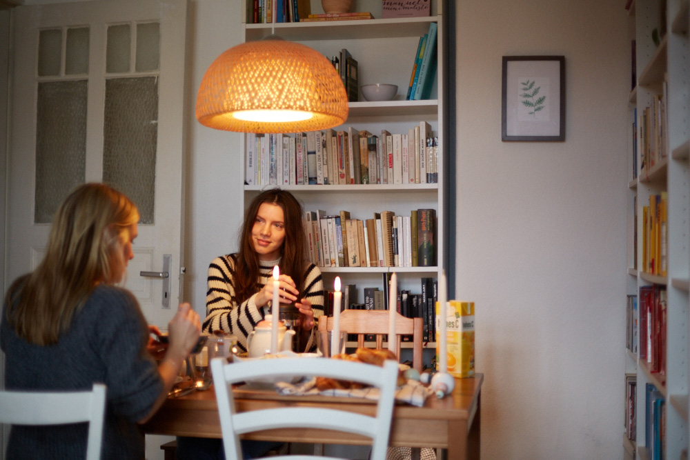 Femtastics-Jessica-Baeumler-Esszimmer