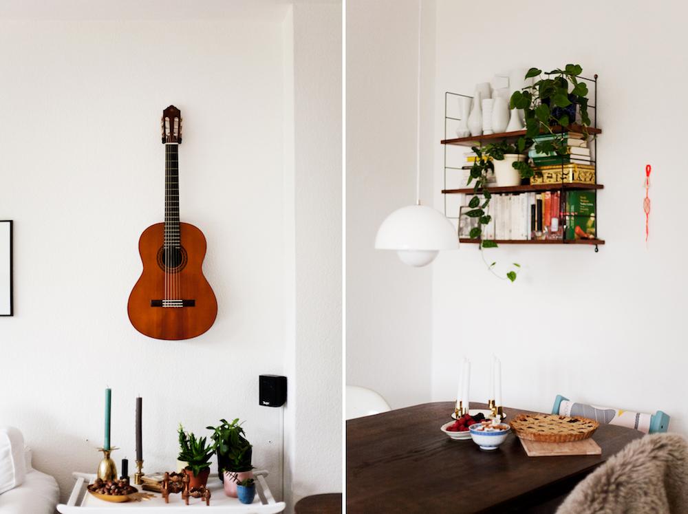 ambacht-homestory-gitarre