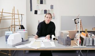 femtastics-Cecilie-Manz-Interview
