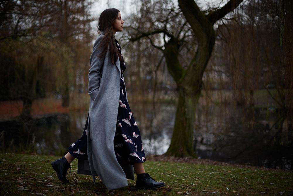 femtastics-Jessica-Baeumler-Park
