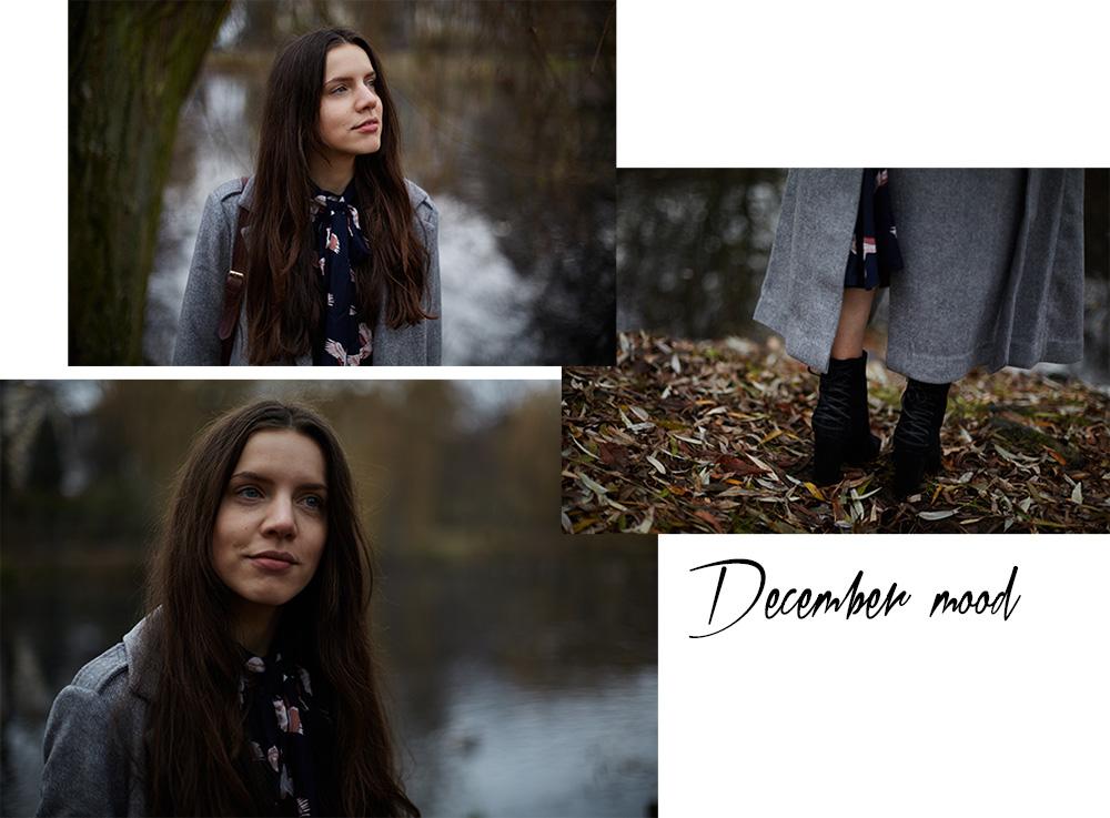 femtastics-Jessica-Baeumler-Portraits