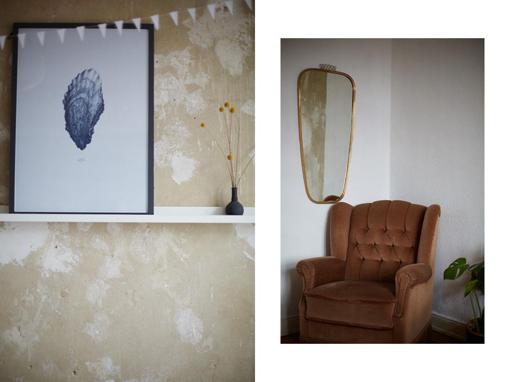 femtastics-Jessica-Baeumler-Schlafzimmer-Details