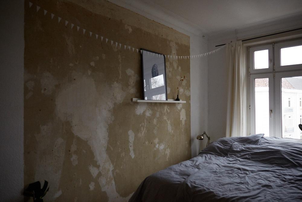 femtastics-Jessica-Baeumler-Schlafzimmer
