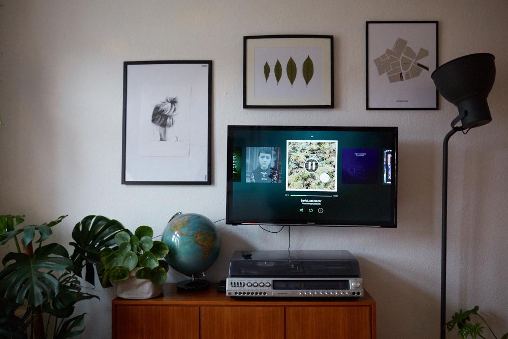 femtastics-Jessica-Baeumler-Wohnzimmer-Pflanzen