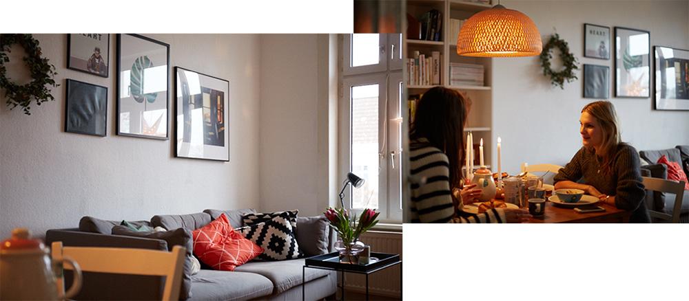 femtastics-Jessica-Baeumler-Wohnzimmer-Sofa