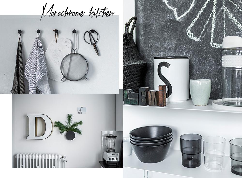 femtastics-Karina-Kaliwoda-oh-what-a-room-Kueche-design