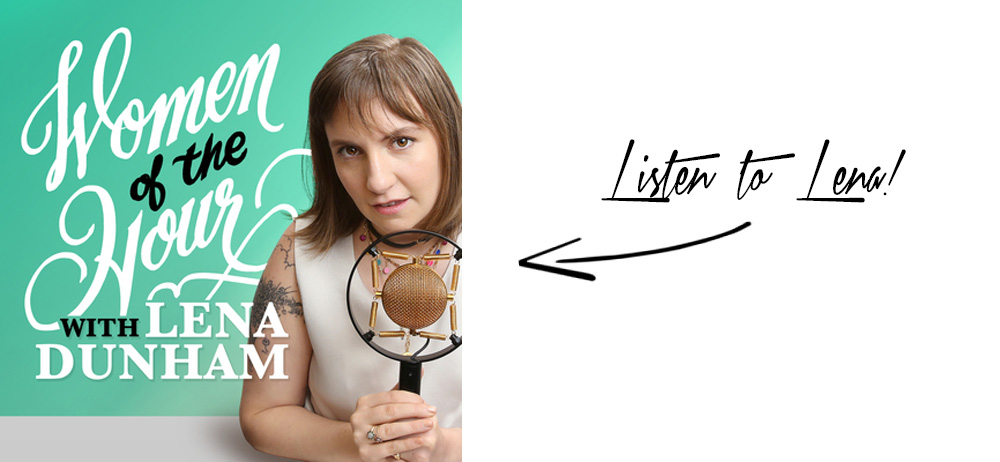 lena-dunham-podcast