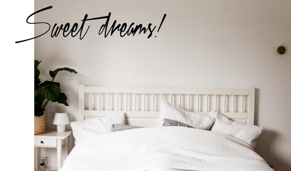 schlafzimmer-weiß
