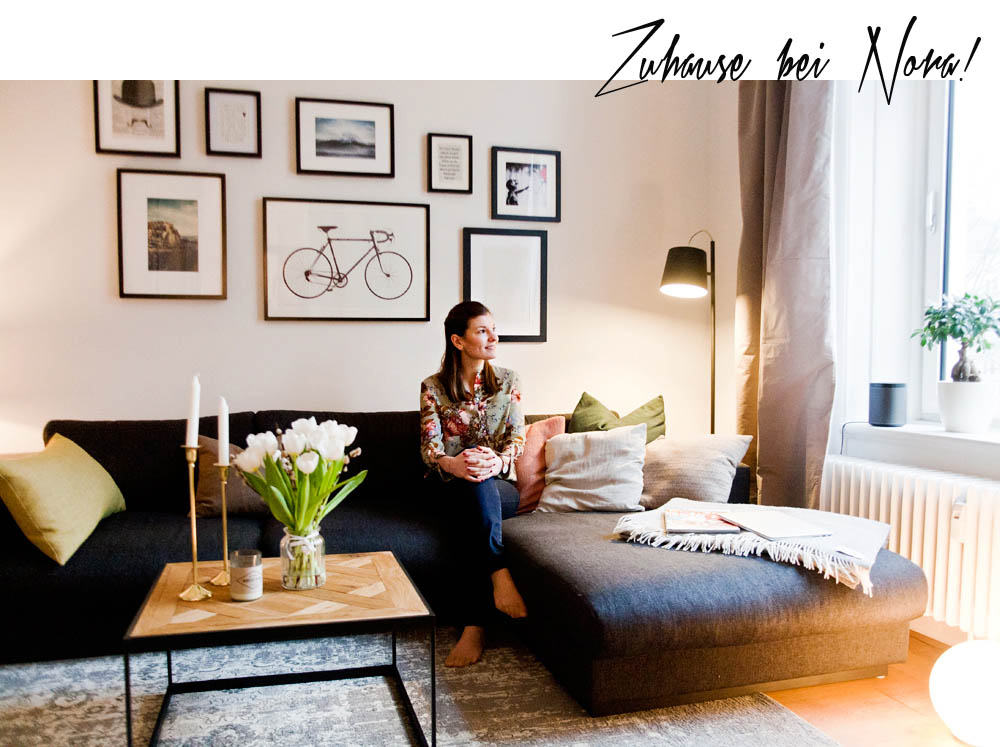 02-nora-kathmann-homestory