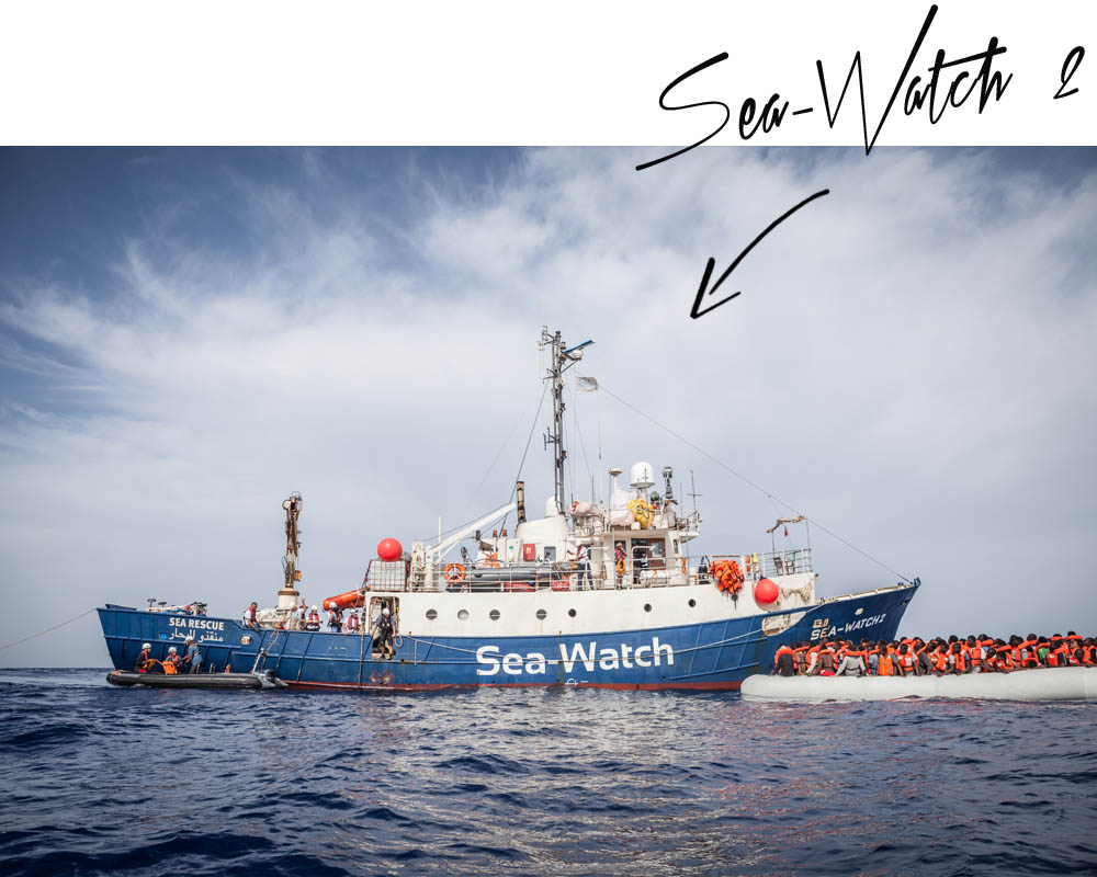 02-sea-watch-2
