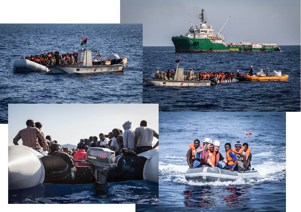 08-fluechtlingsboot