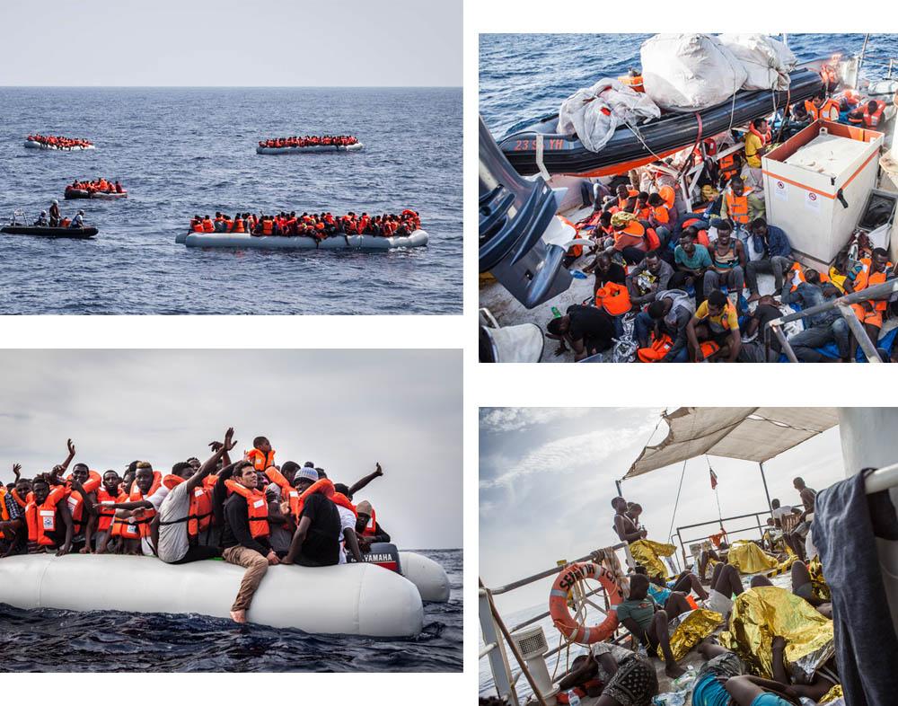 09-fluechtlinge-meer